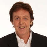 Jim Wilson - 2.13_Paul-McCartney
