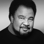 Jim Wilson - 2.3_GeorgeDuke