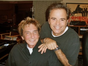 Jim Wilson - 2.29_JW_Barry_Manilow