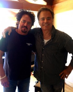 Jim Wilson - 2.42_JW_Steve_Lukather